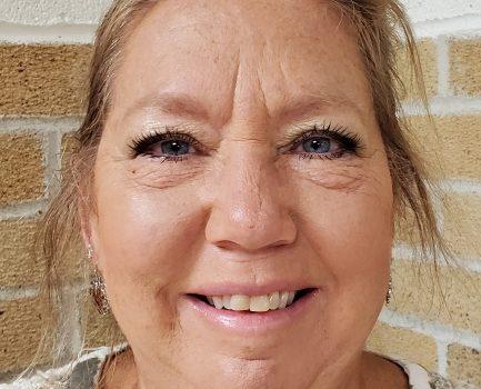 LuAnn Norris
